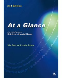 At a Glance: A Practical Guide to Children's Special Needs