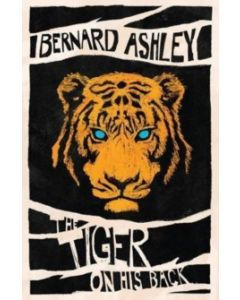 The Tiger on His Back