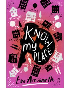 Know My Place