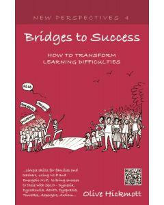 Bridges to Success: How to Transform Learning Difficulties