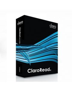 ClaroRead SE for PC (Digital Download)