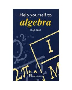 Help yourself to Algebra