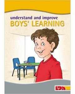 How to understand and improve Boys' Learning