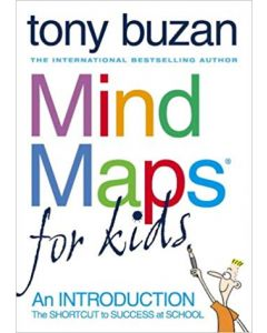 Mind Map for Kids: The Shortcut to Success at School