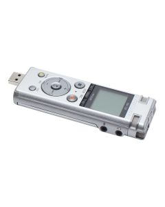 Olympus DM-770 Digital Notetaker