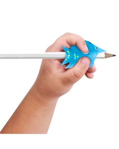Skill-Trainer Write-It Pencil Grip