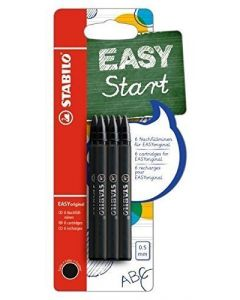 Stabilo EASY Original Pen Refill