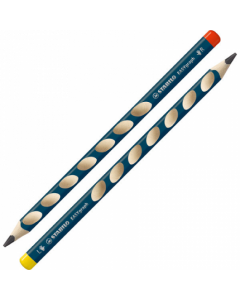 STABILO EASYgraph ergonomic pencils