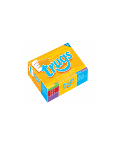 Trugs Pack for Schools Box 3