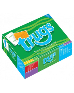 Trugs Pack for Schools Box 2
